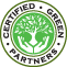 Certified Green Partner